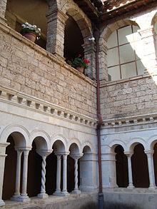Abbaye_de_Subiaco