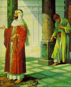 pharisee_and_tax_collector
