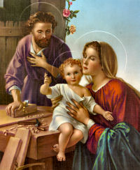 holy_family_workshop