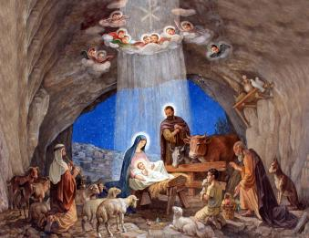 shepherds-field-nativity-painting-munir-alawi