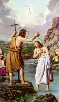 BaptismoftheLord