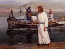 fishers_of_men