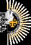 HCEF Logo