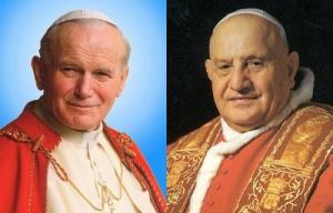 St-John_Paul_II_and_St_John_XXIII_CNA_US_Catholic_News_9_30_13