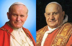 St-John_Paul_II_and_St_John_XXIII_CNA_US_Catholic_News_9_30_13
