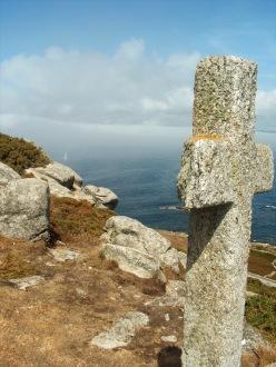 Camino of Santiago de Compostela - Way of St. James