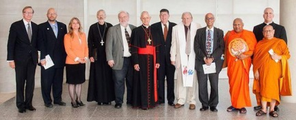 Interfaith Prayer Service 2014-08-15[1]
