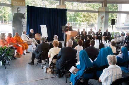 Interfaith Prayer Service 2014-08-15[2]