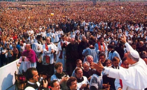 jp2-victory-square-19791