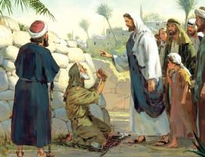 Jesus_Heals_Bartimaeus